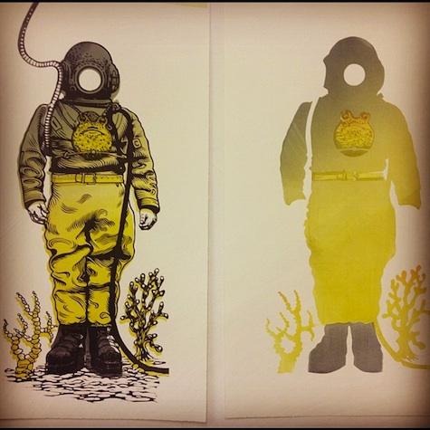 diver_in_progress