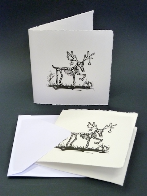 reindeer_cards