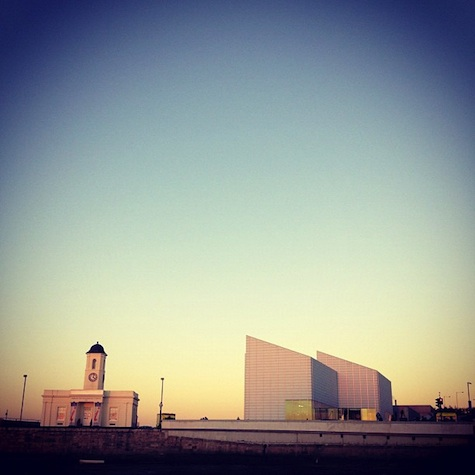 turner_contemporary