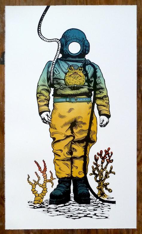 Diver_1