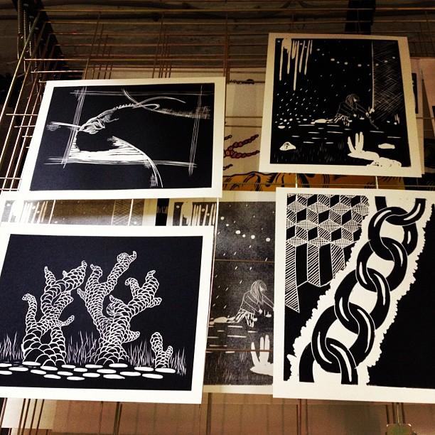 final_prints