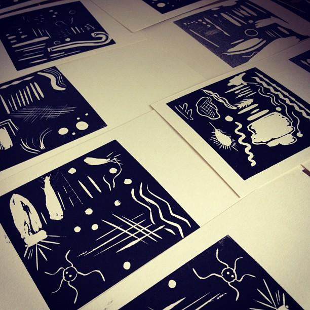 test_prints