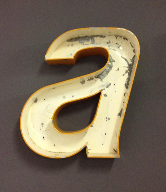 Anonima Impressori Letterpress Studio Bologna Linocutboy