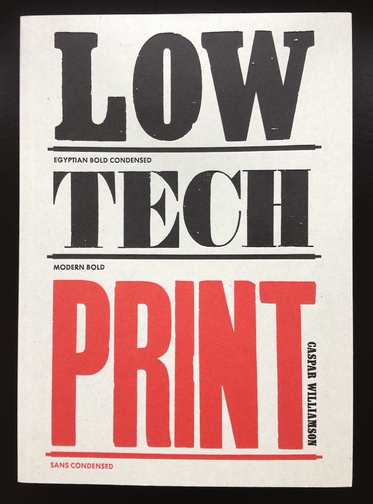 low_tech_cover