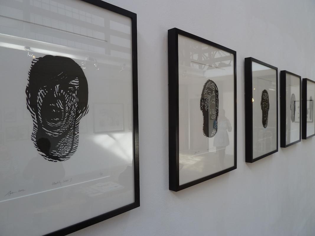 Euan Stewart prints