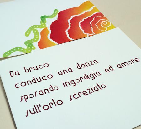 il_bruco2