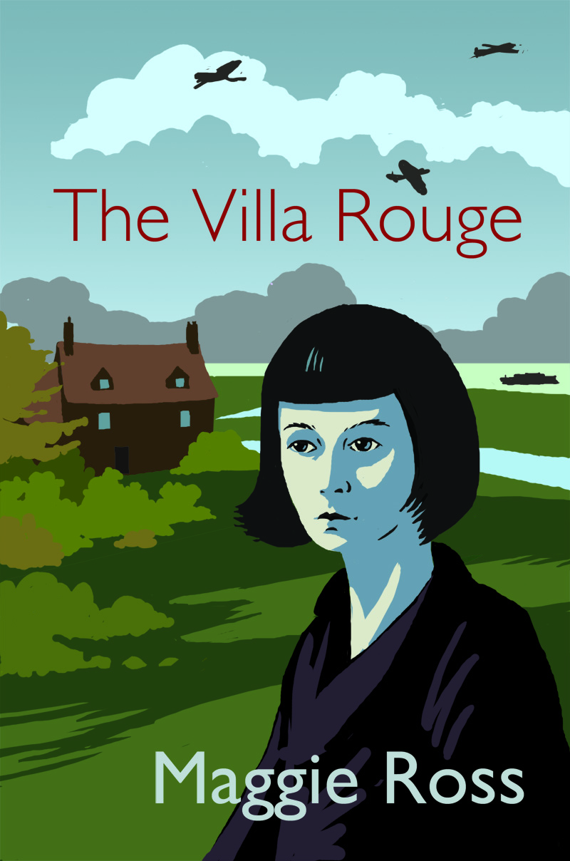 villa_rouge_rough2