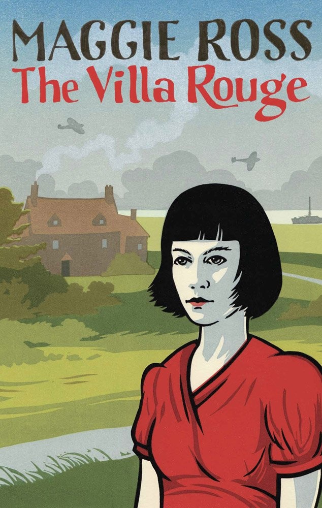 villa_rouge_text