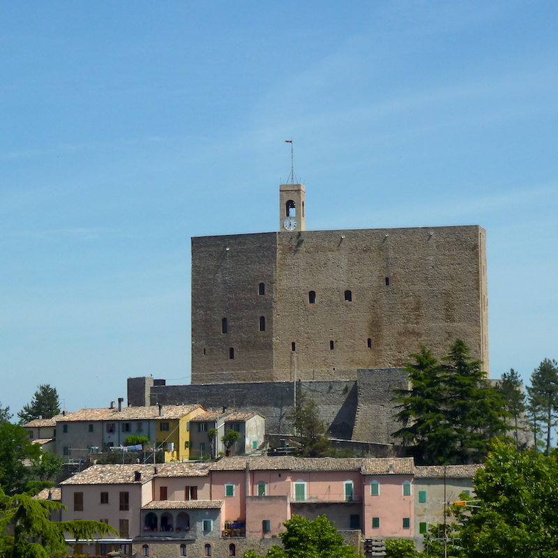 Montefiore_castle