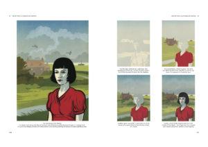 linocut book preview 1