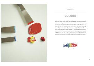 Linocut book preview 3